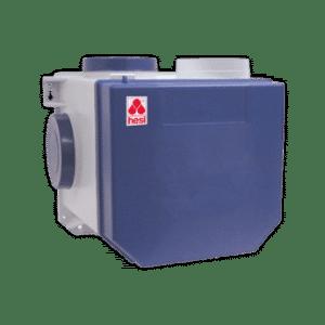 ventilatiesysteem hesi